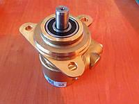 Помпа Fluid-o-tech фланцевое соединение