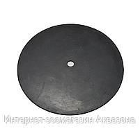 Мембрана для компрессора Sunsun ACO 003, 004
