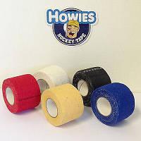 Grip лента Howies Pro