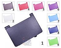 Откидной чехол для Lenovo Tab 3-850F ZAK70003US