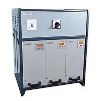 Стабилизатор трехфазный РЭТА ННСТ-3х20,0 кВт CALMER