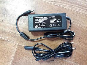 Блок питания (адаптер) 12V 48W-4А