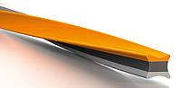 Косильная струна Ø2,7 мм х 27 м CF3 Pro Stihl