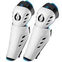 Защита колено-голень 661 Comp «S»