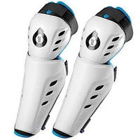 Защита колено-голень 661 Comp «М»