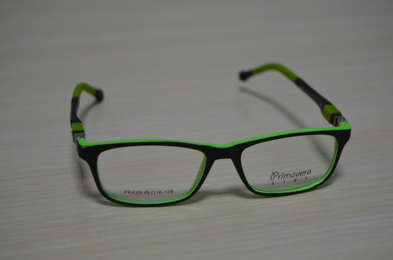 Оправа для очков. Детские очки для зрения,  primavera, tempo