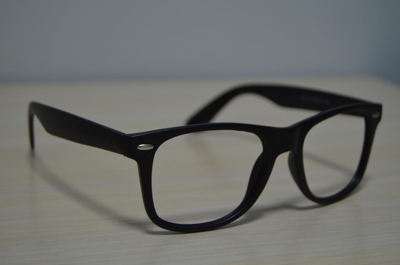 Оправа для очков. Для взрослых для стиля очки для зрения,  primavera, tempo