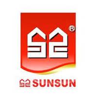 SunSun внутренний фильтр