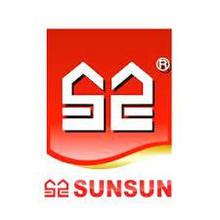 SunSun внутрішній фільтр