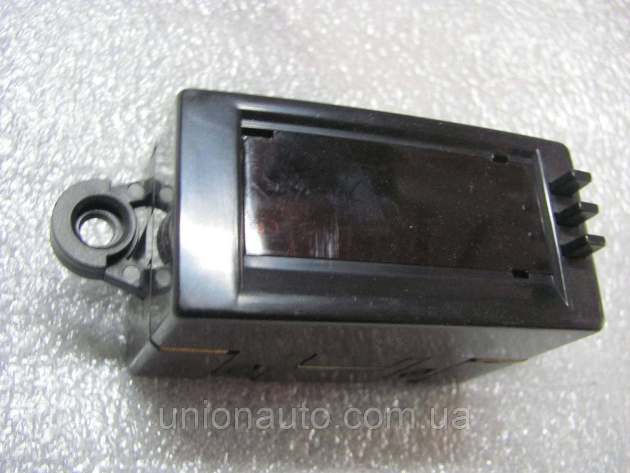 Информационный дисплей -06 KIA Sorento 2002-2009
