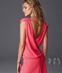 Платье 750