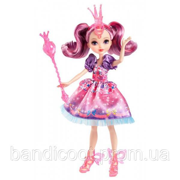 Кукла Барби Принцесса Малуша из  м/ф  Барби и тайная Дверь
