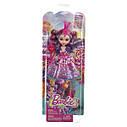 Кукла Барби Принцесса Малуша из  м/ф  Барби и тайная Дверь , фото 2