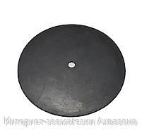 Мембрана для компрессора Sunsun ACO 006, 007