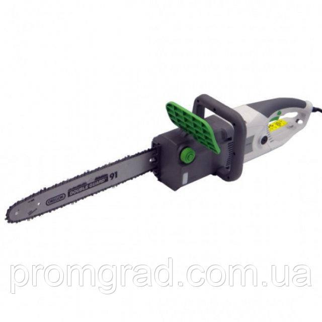Електропила ланцюгова Элпром ЕЦП-2400