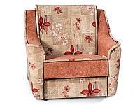 Кресло Американка-0,6