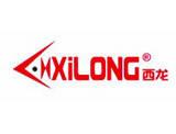 Xilong внутрішній фільтр
