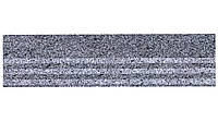 Cтупень Покостовская с термо полосой 1100*300*30, фото 1