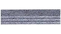 Cтупень Покостовская с термо полосой 1100*300*30