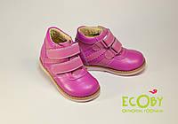 Ботинки ортопедические Екоби (ECOBY) #203 F, фото 1