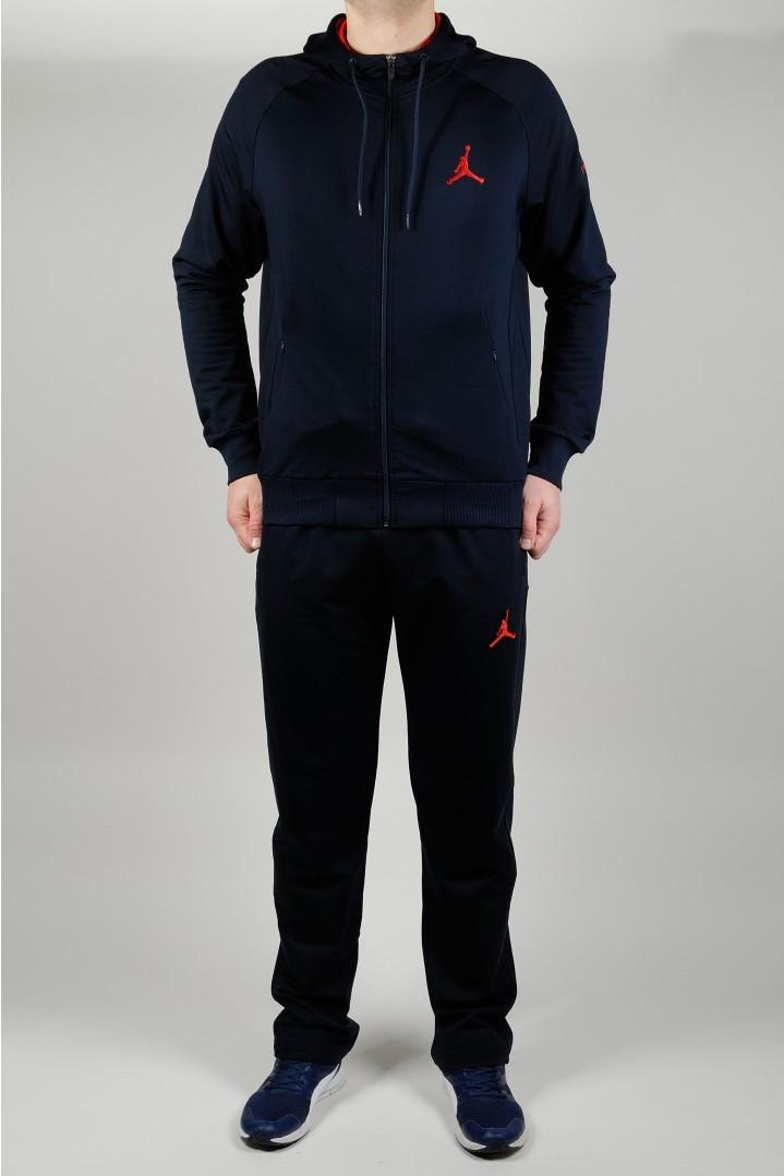 d8a506d9 Купить Мужской спортивный костюм Nike Air Jordan в Днепре от ...