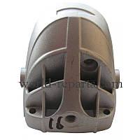 Корпус редуктора болгарки Stern 180 L(Ч16)