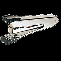 Cтеплер Rapid  T12 металлический