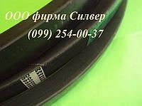 Ремень SPC 9500