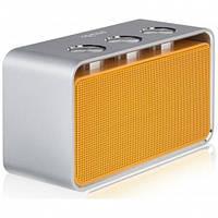 Акустическая система Rapoo A600 Bluetooth 4.0 Yellow