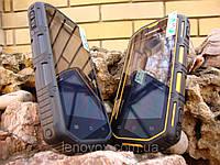 Противоударный смартфон HUMMER H5, фото 1