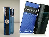 Мужские духи Bruno Banani Magic Men