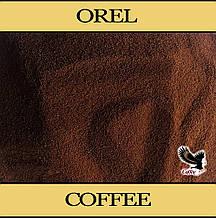 Кофе порошок SEDA Spray Sweet весовой 1кг