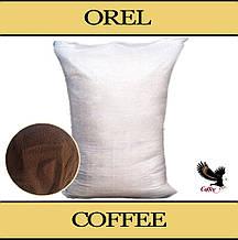 Кофе порошок SEDA Spray Sweet мешок 15кг*133грн