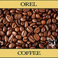 Кофе в зернах Европейский Купаж 40%А/60%Р мешок 20кг*137грн