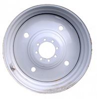 Диск заднего колеса 873-3107012 (МТЗ, ЮМЗ-6) широкий DW14Lх38 (шина 15.5R38 и 16.9R38)