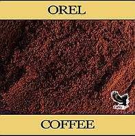 Кофе молотый 100% Арабика мешок 20кг*166грн