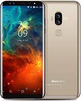 """Смартфон Blackview S8 5,5"""" 4GB/64GB Гарантия"""