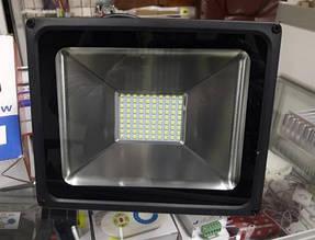 Прожектор светодиодный IC mini 50W, 50W