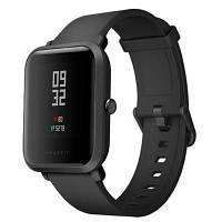 Смарт-часы Amazfit Bip Black (UYG4021RT)