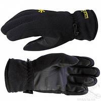 Перчатки полиэстер с PU мембраной NORFIN 703070-XL