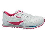 Кроссовки женские Crosby 314106