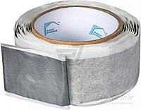 Лента герметизирующая Aqua Protect бутилкаучуковая LT/FA 50 мм x 3 м