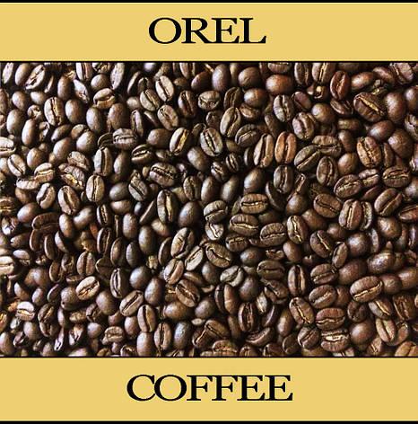 Кофе в зернах ARABICA 17scr Peru весовой 1кг, фото 2