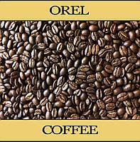 Кофе в зернах Арабика 100% Перу 17 scr мешок 20кг*206грн/кг