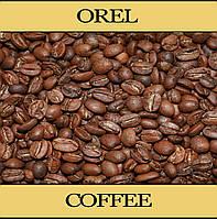 Кофе в зернах Арабика 100% Гондурас SHG 18 scr мешок 20кг*187грн/кг