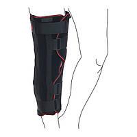 Ортез для иммобилизации коленного сустава (ТУТОР) регулируемый R6301