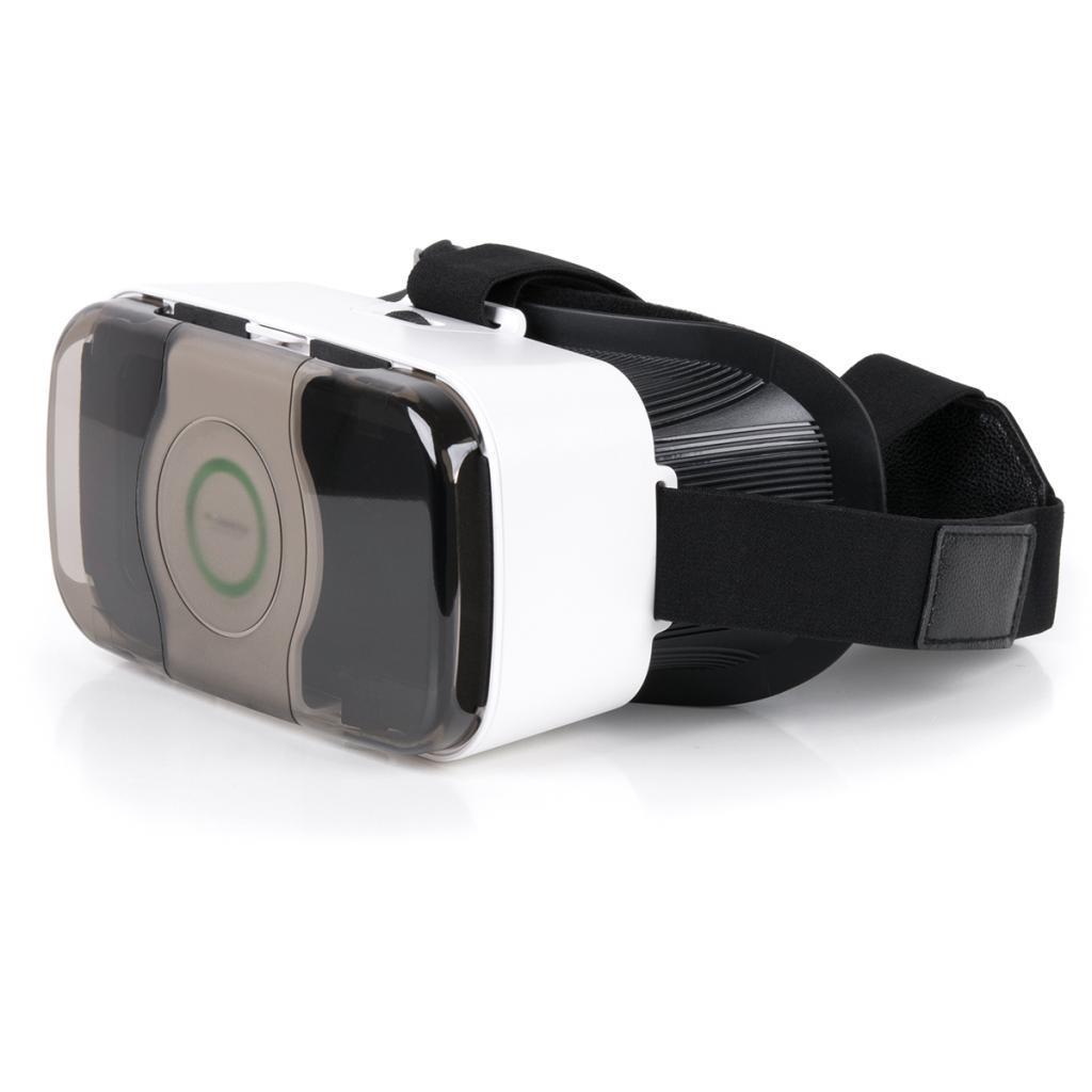 Окуляри віртуальної реальності Shinecon G03D  продажа 3c3867610cf4b