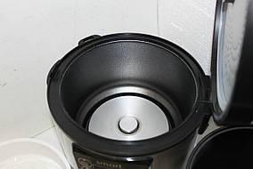 Мультиварка Smart KF-RS4SS 10 программ 5л 900Вт, фото 3