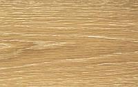 Ламинат Grünhof - Дуб Беленый WG D 2413 32 класс 1380 х 193 х 8