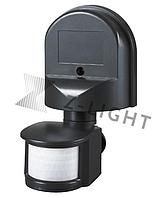 Датчик движения Z-LIGHT ZL8001